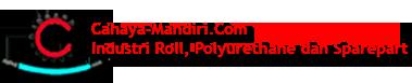 Cahaya Mandiri | Pusat Polyurethane, Roll, Rotex, Roll Sikat Bandung