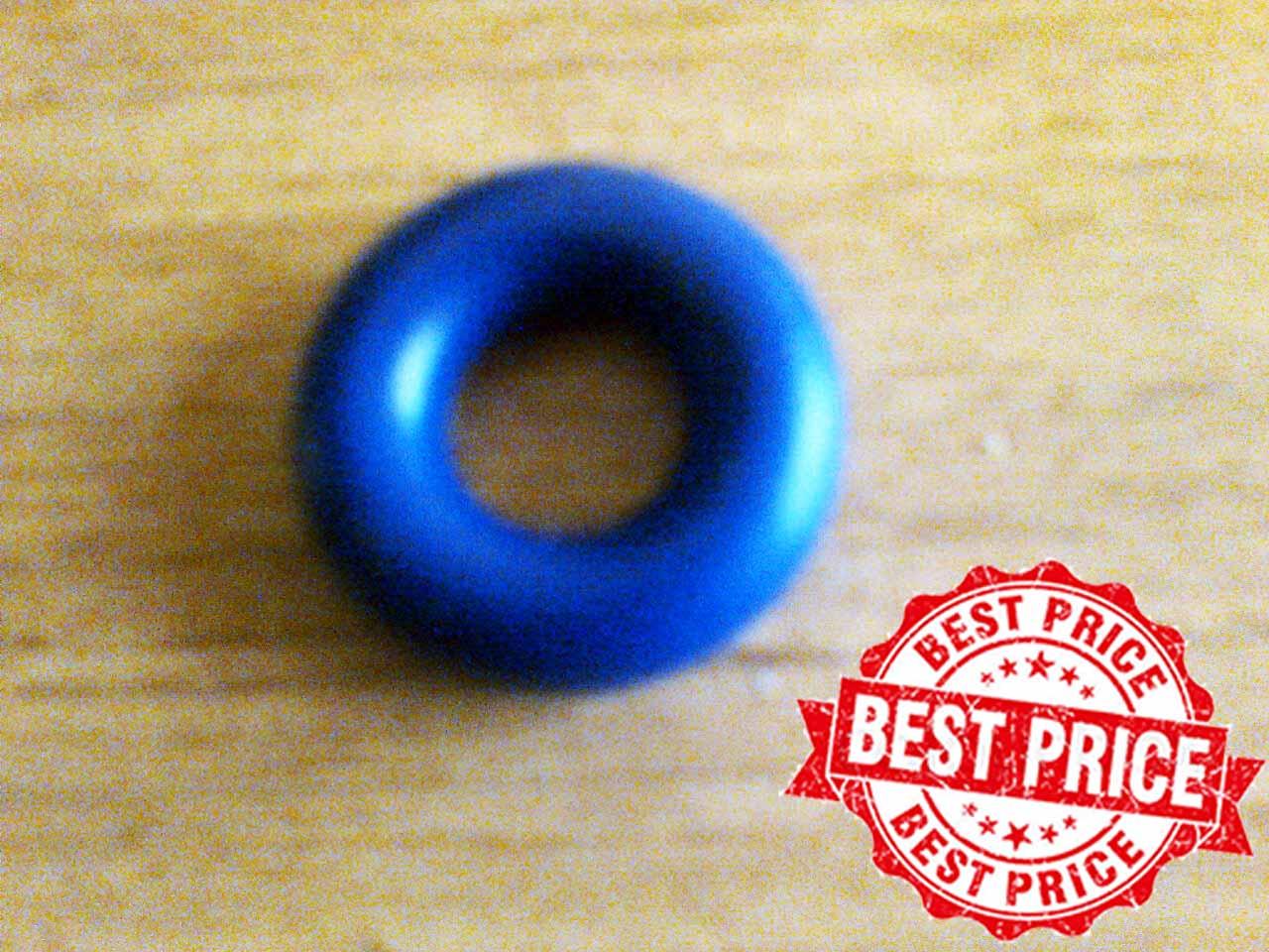 jual-rubber-seal-packing-murah