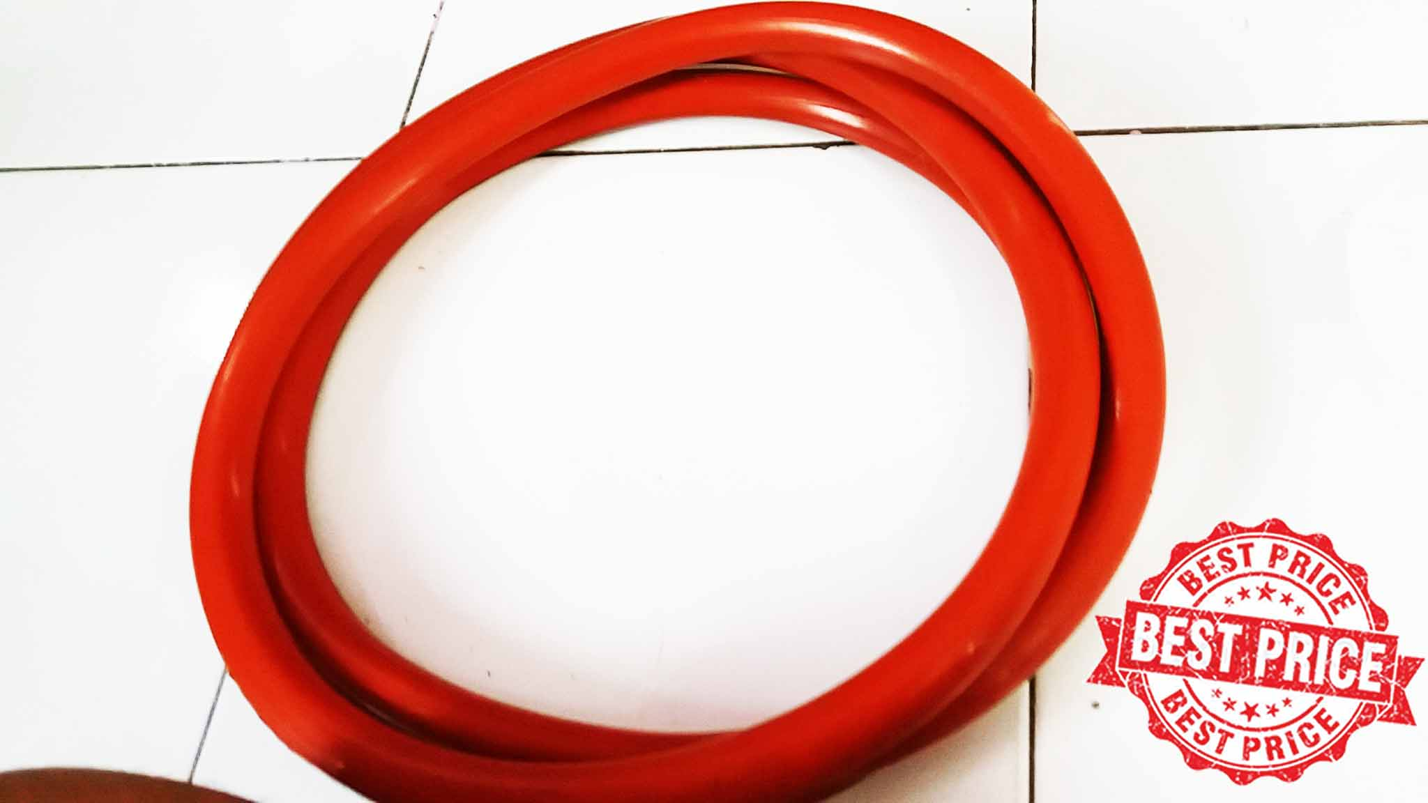 jual-rubber-seal-packing