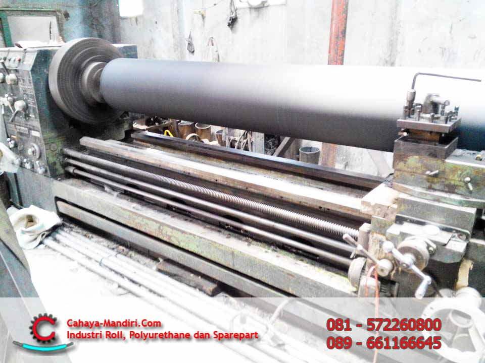 Roll Industri kayu murah