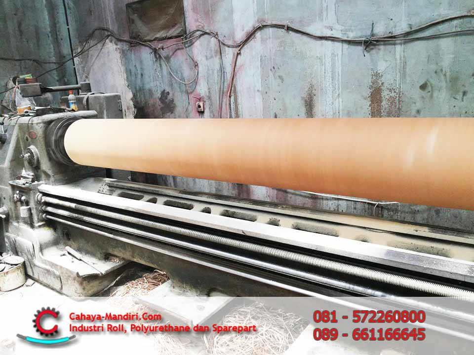 Roll untuk industri Textile