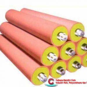 Jual Rubber Roll Bandung Murah
