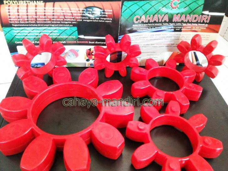 Permalink to Jual Coupling