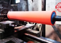 roll-slitting-cutting