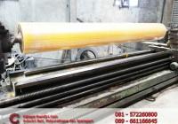 Roll untuk kayu Lapis