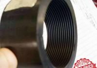 rubber-seal-bandung