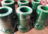 distributor Polyurethane