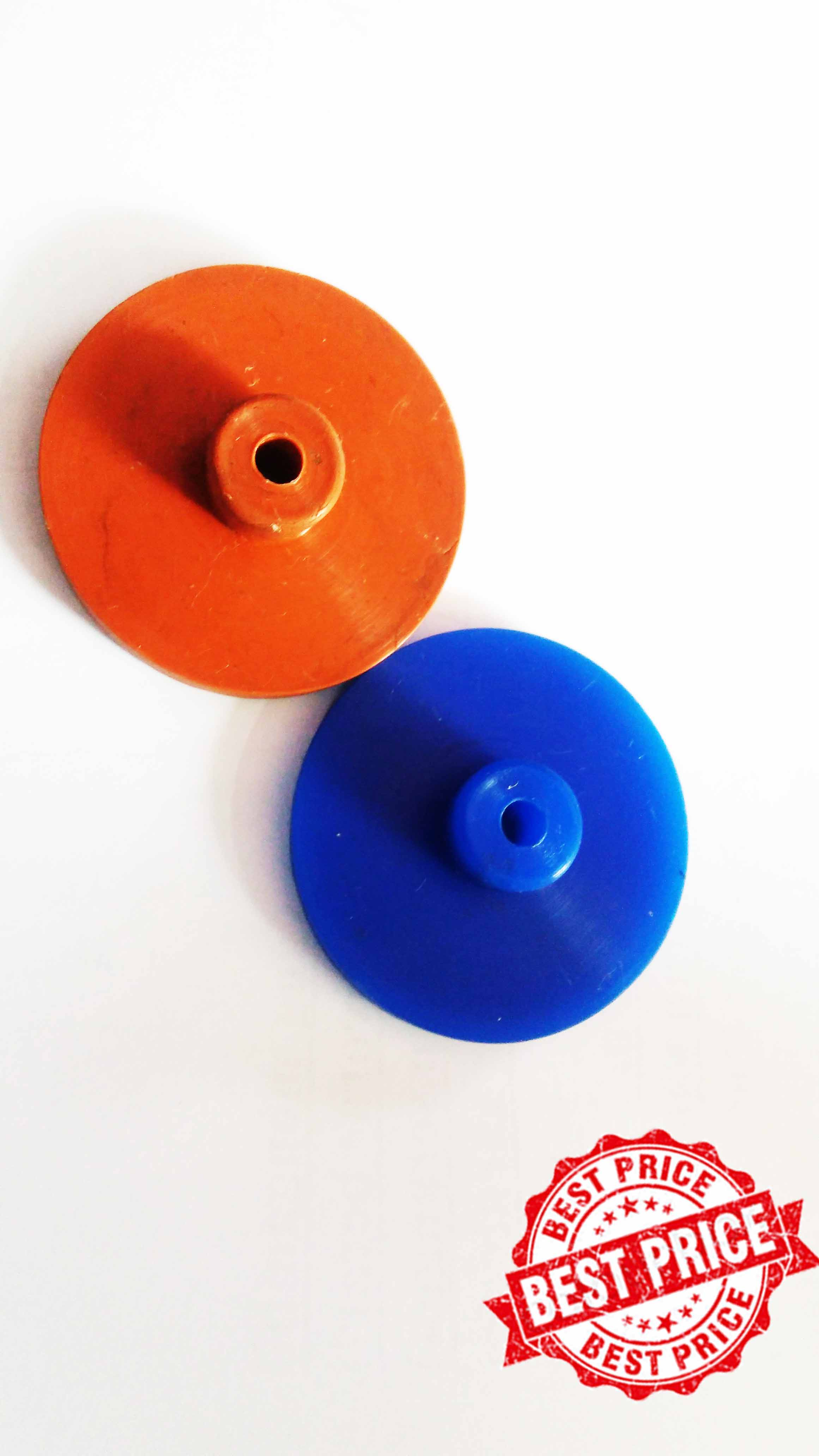pusat-rubber-seal-packing