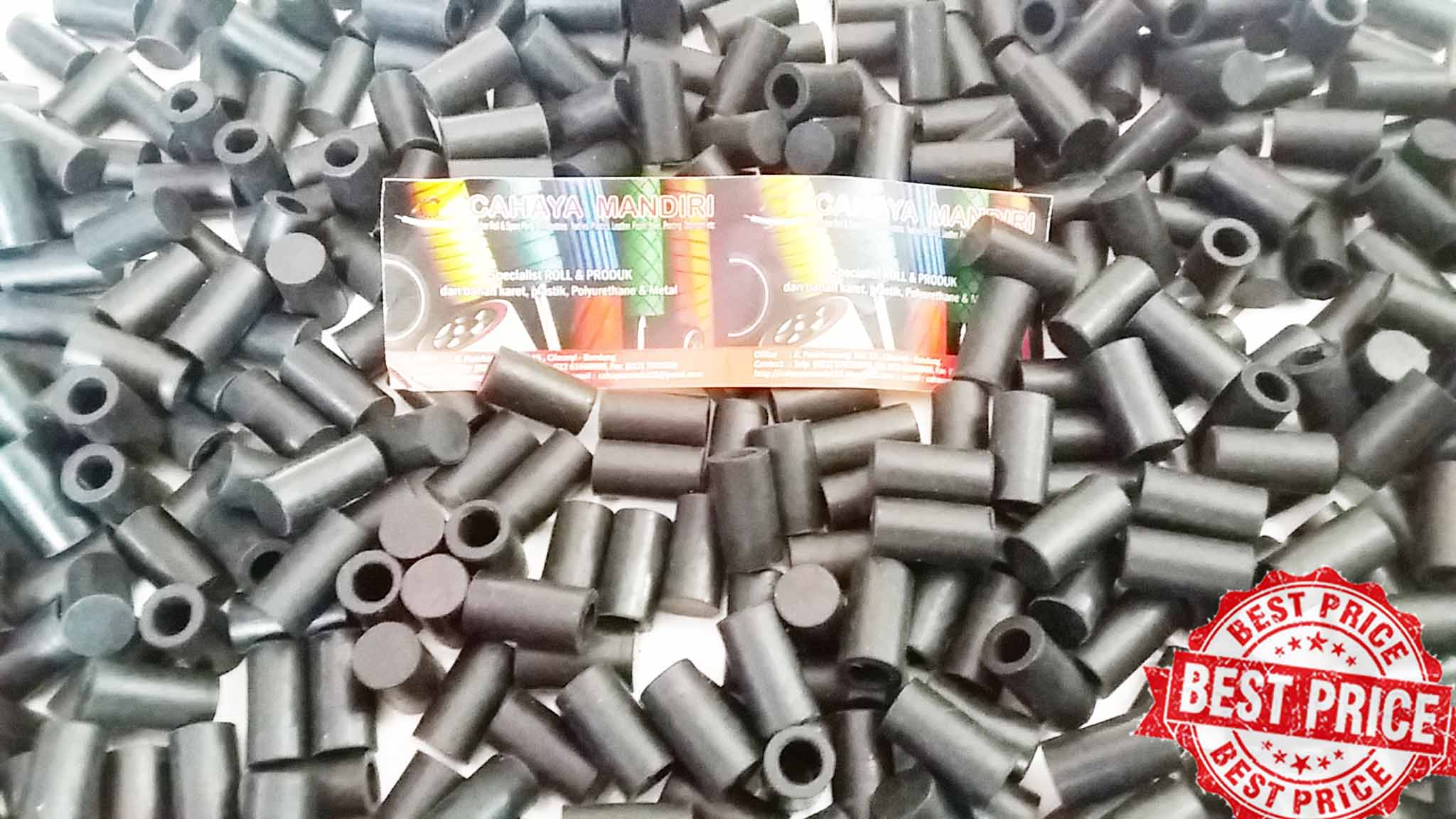 rubber-seal-packing